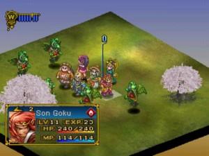 games-like-final-fantasy-tactics-saiyuki-journey-west