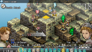 games-like-final-fantasy-tactics-tactics-ogre