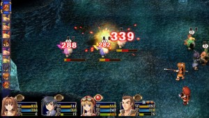 games-like-final-fantasy-tactics-trails-in-the-sky