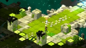 games-like-final-fantasy-tactics-wakfu