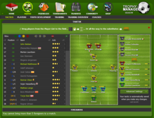 games-like-football-manager-2016-trophy-manager