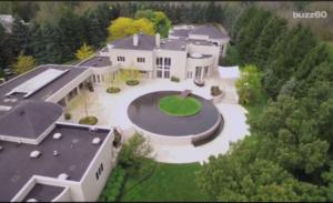 Michael Jordan Net Worth In 2018 How Rich Is Mj The