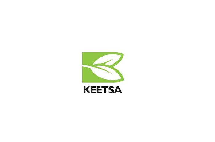 Keetsa Mattress Review - Is It Worth it in 2018? - The Gazette Review