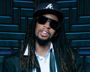 Lil Jon helped solidify the Atlanta style of rap and hip-hop that gave us today's trap artists