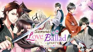 samurai-love-ballad