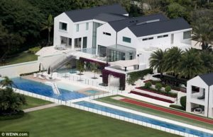tiger-woods-house