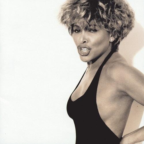2018 tina turner age Tina Turner