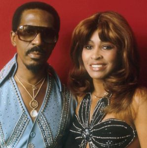 Ike Tina Turner A Love Like Yours Dont Come Knocking Every Day