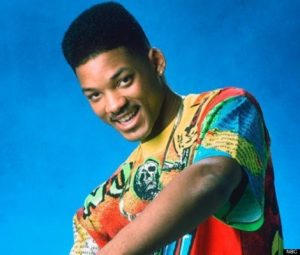 will-smith-net-worth-fresh-prince