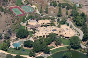 will-smith-net-worth-mansion