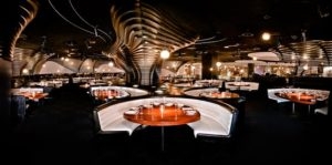 STK, which has restaurants in New York, Las Vegas and Los Angeles, is expanding into the Denver market with STK Rebel, which it plans to open in 2015 at 16th and Market in Inegrated Properties 16M development.