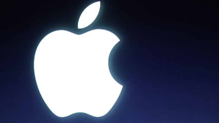 apple inc current issue Apple inc bond (a1vqht   us037833cd08) the corporate bond from apple  inc has an interest rate of 3,85% and a maturity date of 04/08/2046  latest  quotes  step up fixed at issue, no step down fixed at issue, no bond callable  by the.