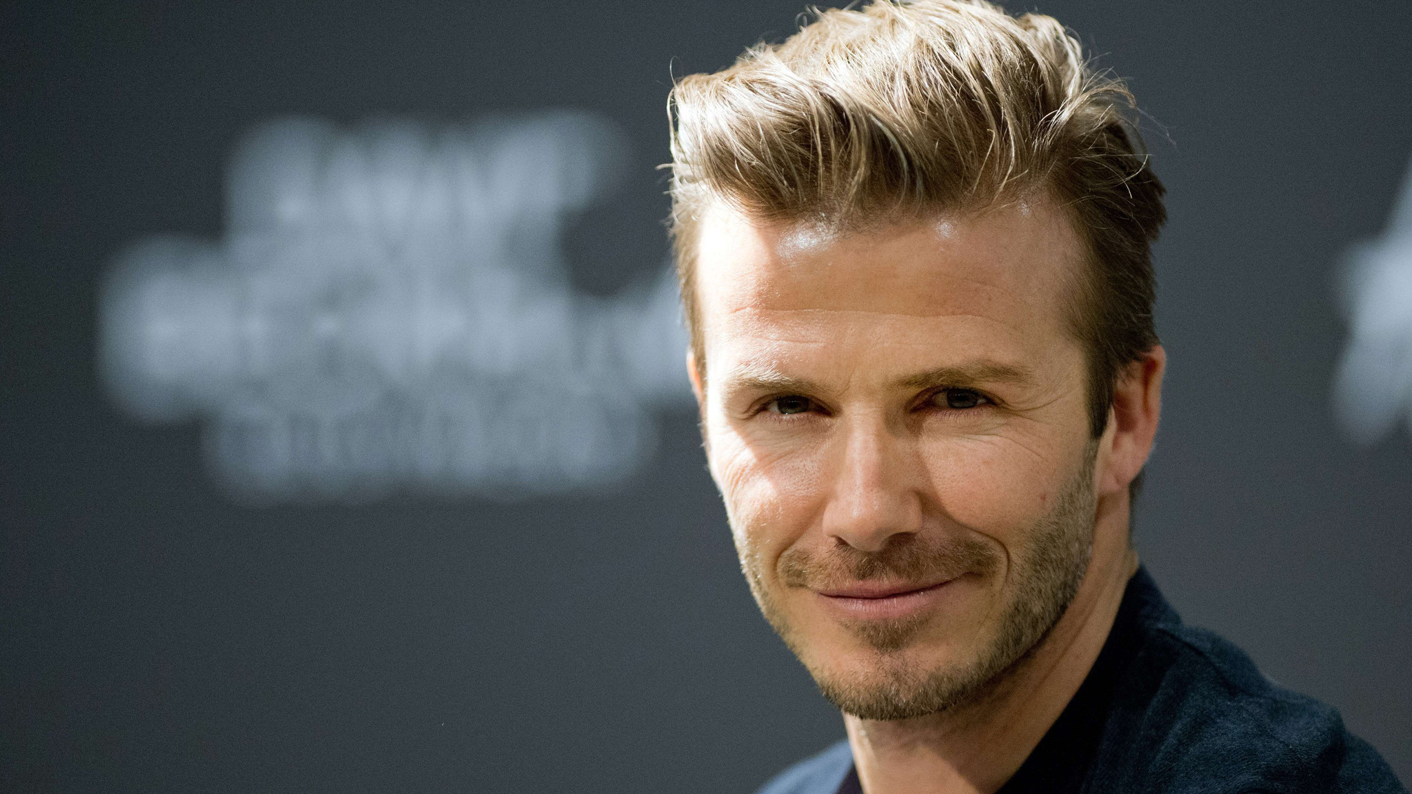 What Happened To David Beckham What s He Doing Now In 2017 The
