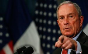 Micheal-Bloomberg