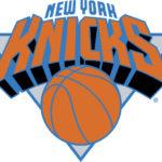 NYKNICKS_Logo-Final