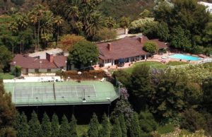 adam-sandler-net-worth-house