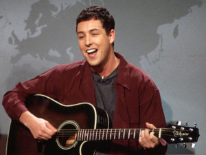 adam-sandler-net-worth-youth