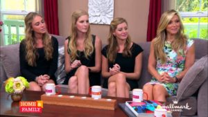 After Appearing On Shark Tank Zoom Interior Received Quite A Lot Of Attention Because The High Intensity Episode Girls Appeared Variety