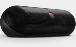 an analysis of the company beats established by dr dre The wall street journal  which is still using much of the playbook established by mr jobs however, beats pushes apple in  beats by dr dre headphones.