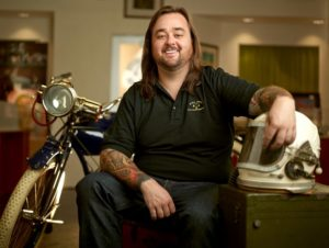 What Happened To Chumlee What S He Doing Now Post Arrest
