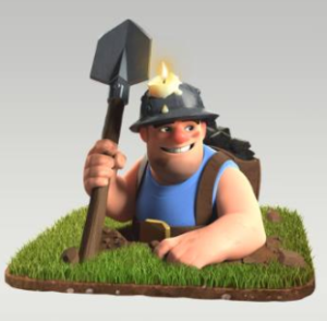clash-of-clans-may-update-miner