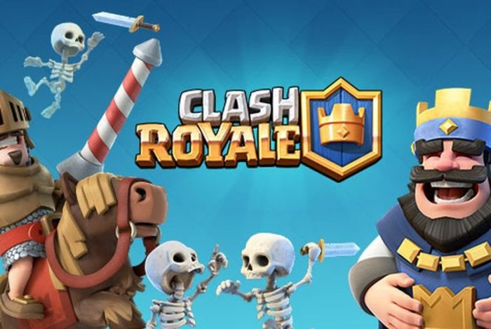 clash-royale-cheats-tips-tricks-700x469.jpg (700×469)