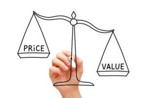 comparing_prices