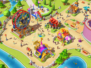 disney-magic-kingdoms-tips-and-tricks-park