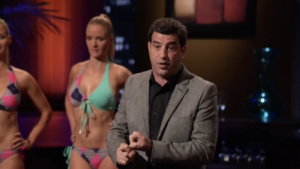 Mix Bikini Update See What Happened After Shark Tank Gazette Review