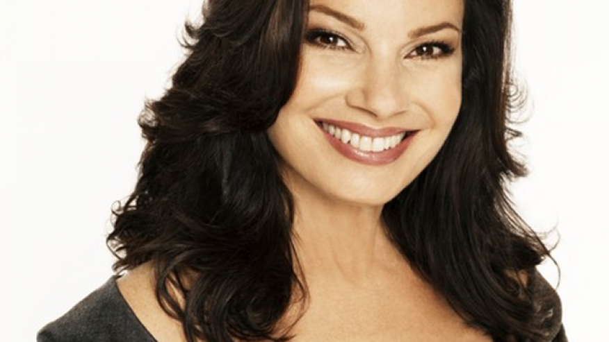 What Happened To Fran Drescher What S She Doing Now In