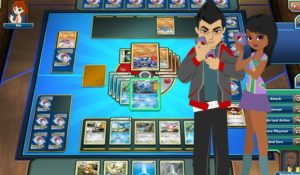 games-like-clash-royale-pokemon-tcg-online
