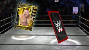 games-like-clash-royale-wwe-supercard