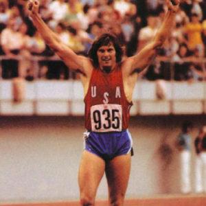 jenner olympics