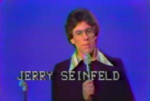 jerry-seinfeld-4