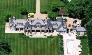 jerry-seinfeld-house