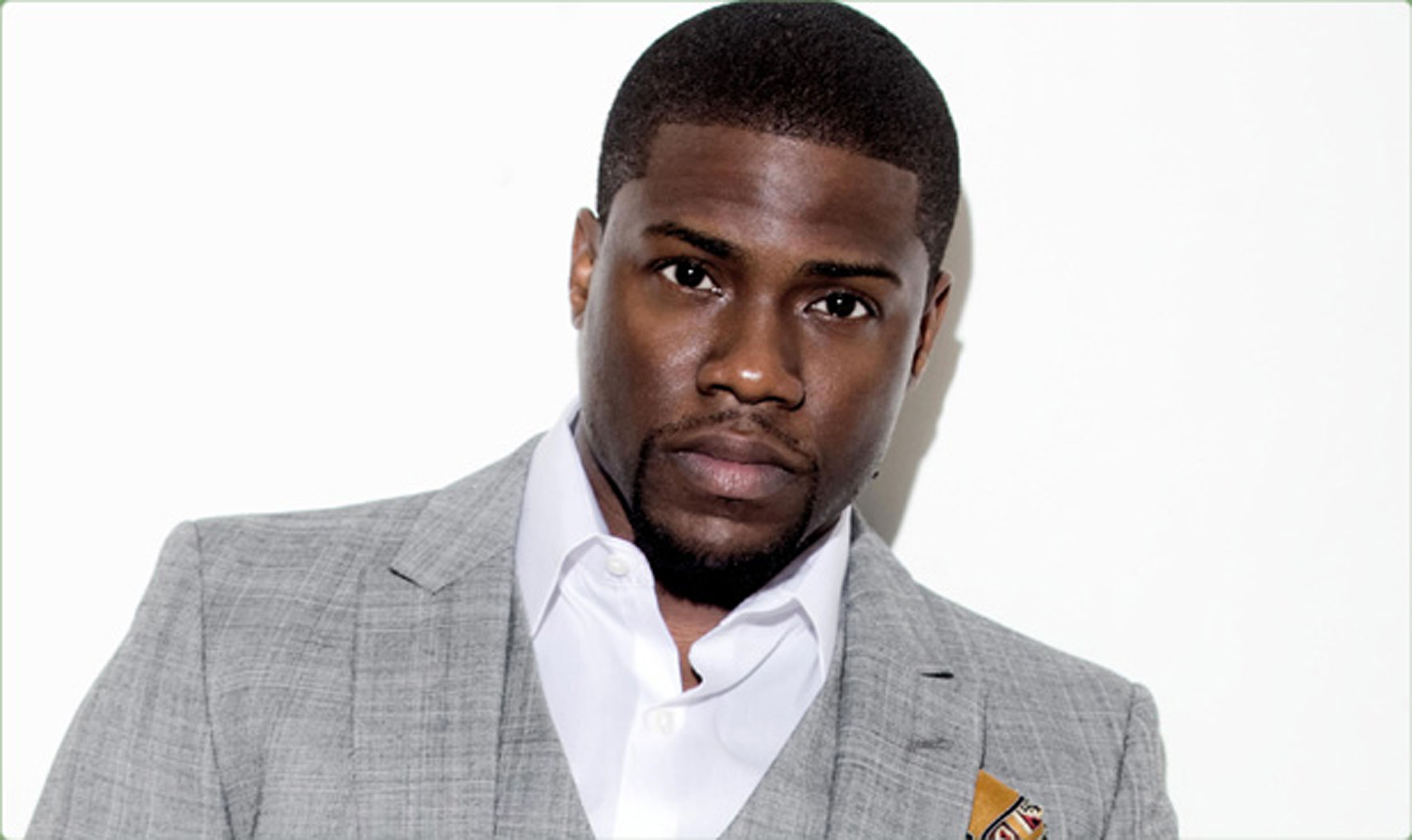 bf3d9745a7a7 Kevin Hart Net Worth - How Rich is Kevin Hart - Gazette Review ...