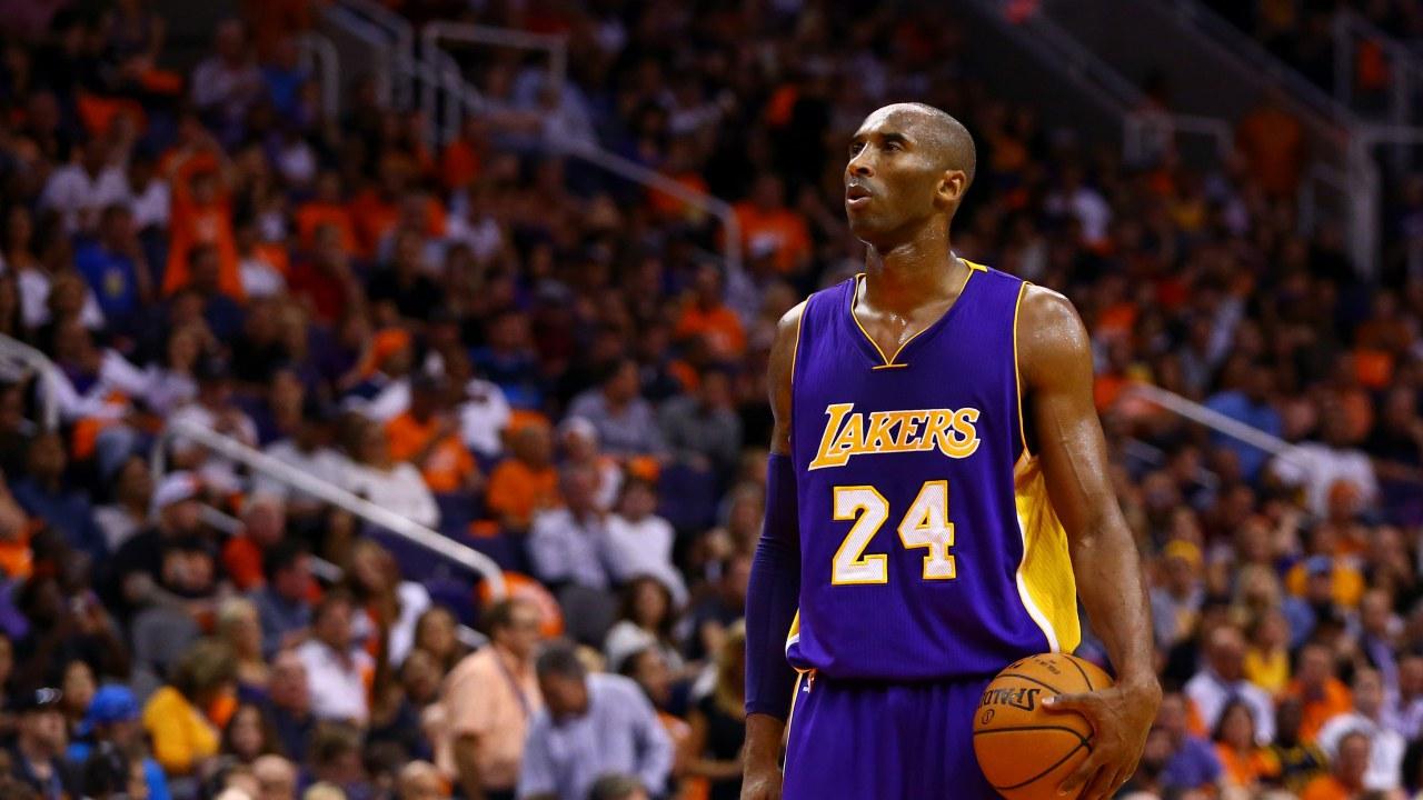bba1c3be923e The Richest NBA Players - 2018 List - Gazette Review