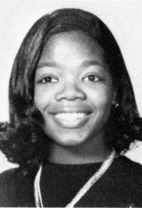 oprah-winfrey-net-worth-youth