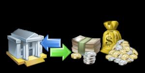 refundable-deposit
