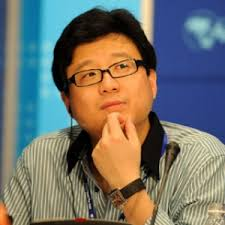 richest-people-in-china-ding-lei