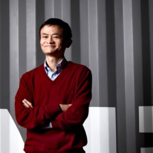 richest-people-in-china-jack-ma