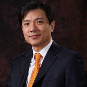 richest-people-in-china-li-yanhong