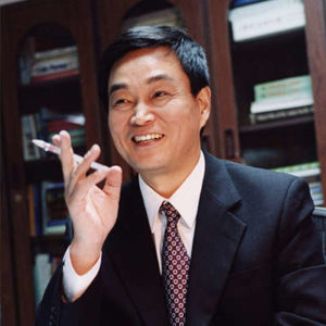richest-people-in-china-liu-yongxing
