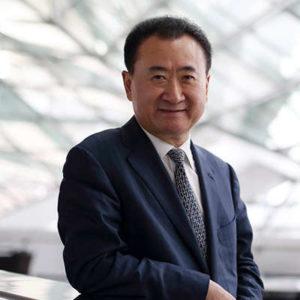 richest-people-in-china-wang-jianlin