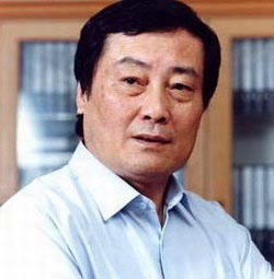 richest-people-in-china-zong-qinghou