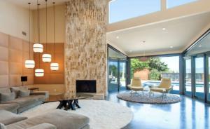 rob dyrdek net worth how rich is rob dyrdek the. Black Bedroom Furniture Sets. Home Design Ideas