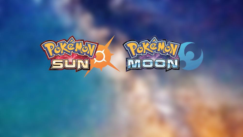 pokemon sun and moon release date details leaks gazette review