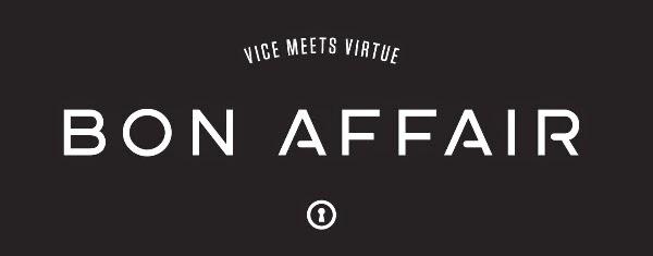 Bon Affair Update- What Happened After Shark Tank - Gazette
