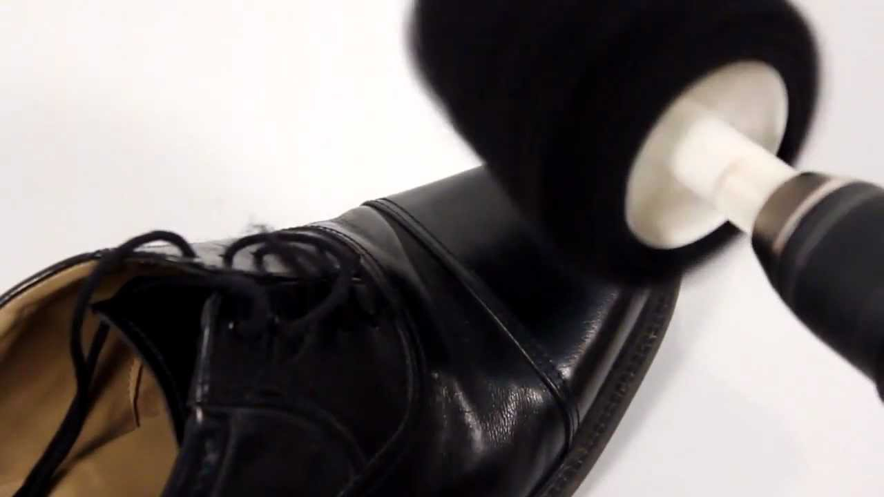 Shoe Cleaning Kit Uk