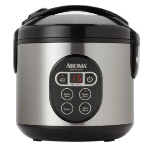 AROMA8COOKER